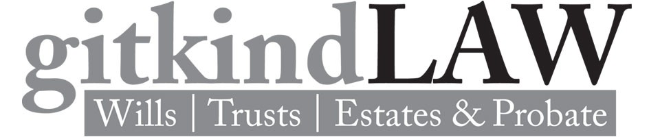 Gitkind Law Firm